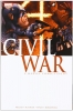 Millar, Mark, Civil War