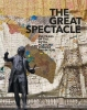 Mark Hallett,   Dr. Sarah Victoria Turner, The Great Spectacle
