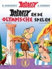 <b>R. Goscinny en A. Uderzo</b>,Asterix en de Olympische Spelen