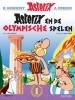 R. Goscinny en A. Uderzo, Asterix en de Olympische Spelen
