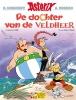 <b>Conrad Didier & Jean-yves  Ferri</b>,Asterix 38