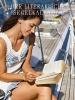 , Der literarische Segelkalender 2020