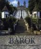 ,<b>Barok pap.</b>