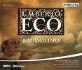 Eco, Umberto, Baudolino