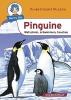Herbst, Nicola, Pinguine