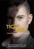 Sutter, Katrin, Lucas Fischer - Tigerherz