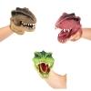 , Dino world handpop