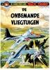 ... Charlier, De onbemande vliegtuigen