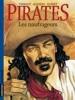 Terpant  &  Bonifay, Piraten