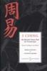 Rudolf Ritsema en Stephen Karcher, I Ching