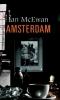 Ian McEwan, Amsterdam