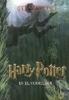 <b>J.K. Rowling</b>,Harry Potter en de Vuurbeker