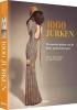 Alison Taylor Tracy Fitzgerald, 1000 jurken