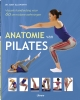 <b>Dr. Abby  Ellsworth</b>,Anatomie van pilates