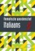 <b>Algemeen</b>,THEMATISCHE WOORDENSCHAT ITALIAANS : BOEK + AUDIO-CD