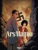 <b>Ars Magna 03</b>,(vitriol)