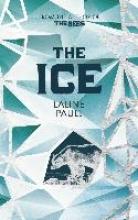 Paull, Laline The Ice