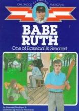 Van Riper Jr, Guernsey Babe Ruth