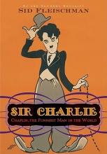 Fleischman, Sid Sir Charlie