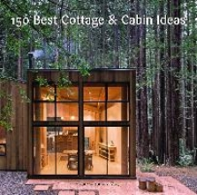 Mole, Francesc Zamora 150 Best Cottage and Cabin Ideas