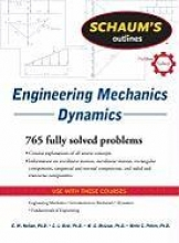 Nelson, E. W. Schaum`s Outline of Engineering Mechanics Dynamics