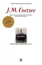 Coetzee, J. M. Youth