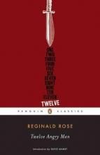 Rose, Reginald Twelve Angry Men