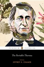 Thoreau, Henry David The Portable Thoreau