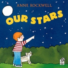 Rockwell, Anne Our Stars