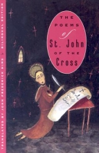 John of the Cross, Saint,   Nims, John Frederick The Poems of St. John of the Cross
