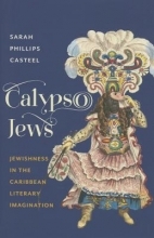 Casteel, Sarah Phillips Calypso Jews