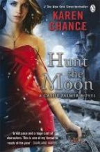 Chance, Karen Hunt the Moon