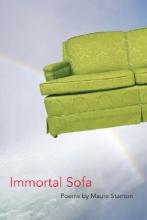 Stanton, Maura Immortal Sofa