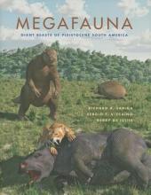 Farina, Richard A. Megafauna
