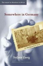 Zweig, Stefanie Somewhere in Germany