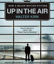 Kirn, Walter Up in the Air