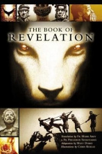Arey, Mark Book of Revelation, Paperback