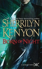 Kenyon, Sherrilyn Born of Night