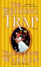 Warren, Tracy Anne The Wedding Trap