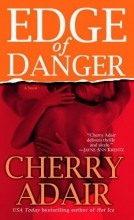 Adair, Cherry Edge of Danger