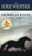Evans, Nicholas The Horse Whisperer
