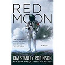 Kim Stanley Robinson, Untitled Kim Stanley Robinson 1