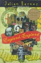 Barnes, Julian England, England