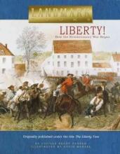 Penner, Lucille Recht Liberty!