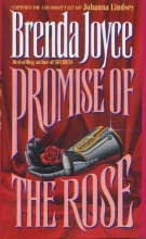 Joyce, Brenda Promise of the Rose