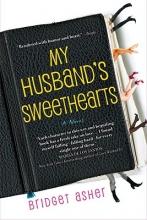 Asher, Bridget My Husband's Sweethearts