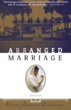 Divakaruni, Chitra Banerjee Arranged Marriage