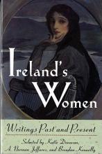 Donovan, Katie Ireland`s Women