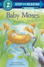 Hayward, Linda Baby Moses