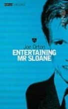 Orton, Joe Entertaining Mr Sloane